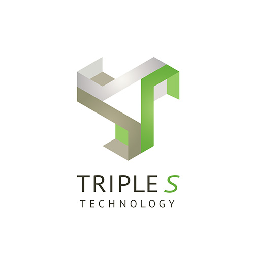 TRIPLE S TECHNOLOGY | About